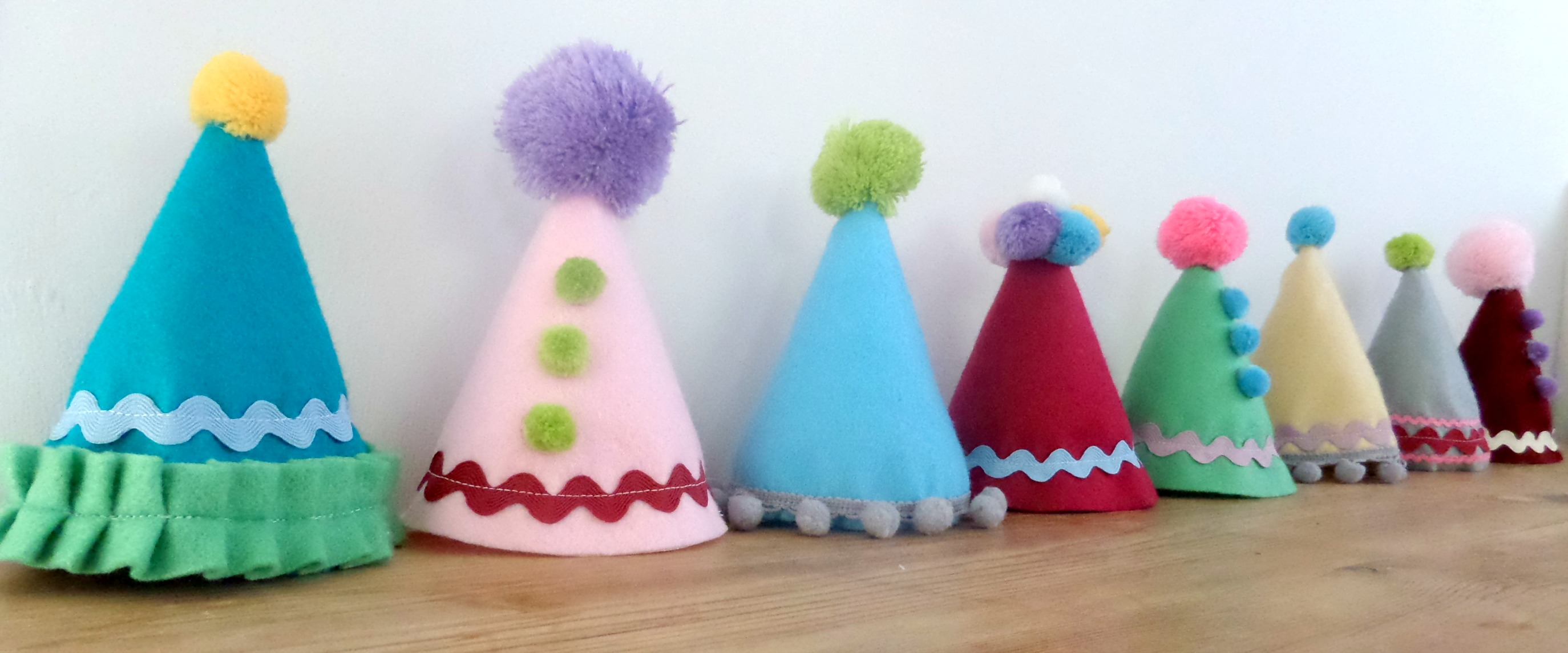 new haven years eve with Felt Party Hat Tutorial And Birthday Bunting on Ne likewise Your Best Shot 2015 Black And White additionally 4th July Panama City Beach as well 440690 moreover Mermaid.