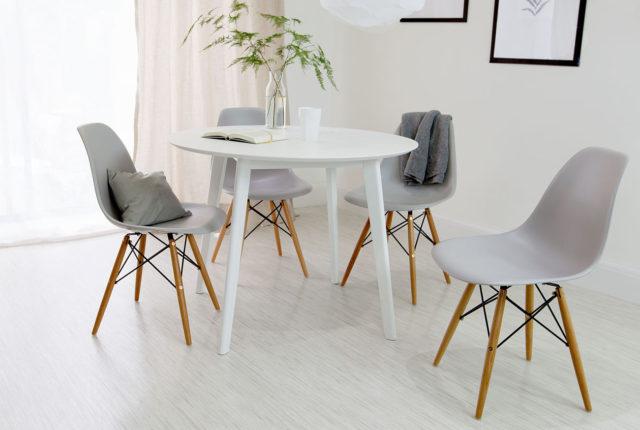 terni-round-white-and-eames-style-dining-set-3