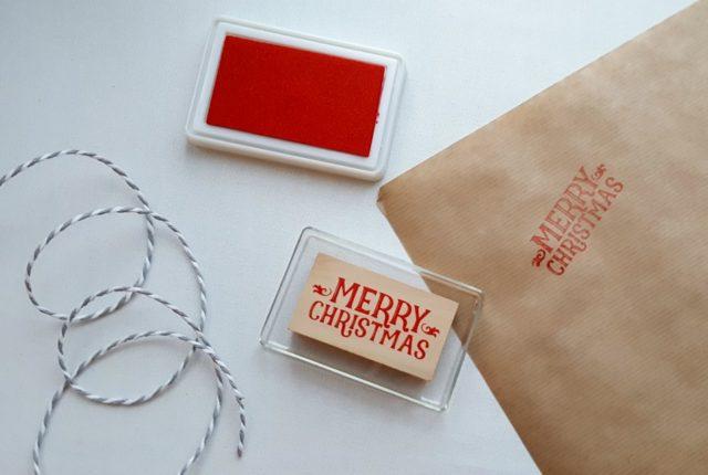 christmas baby gift guide