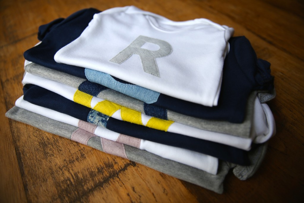 Stack+of+tees