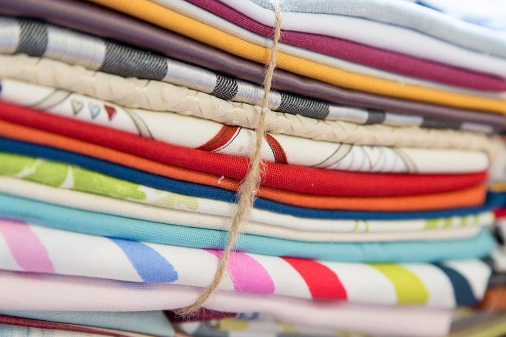IGD Fabric Packs 2