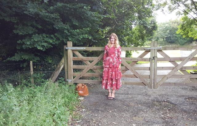 laura ashley dress freespirit dress 2