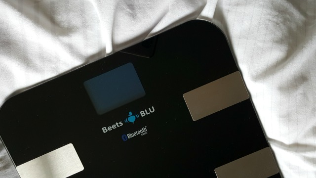 beets-blu-bluetooth-weighing-scales