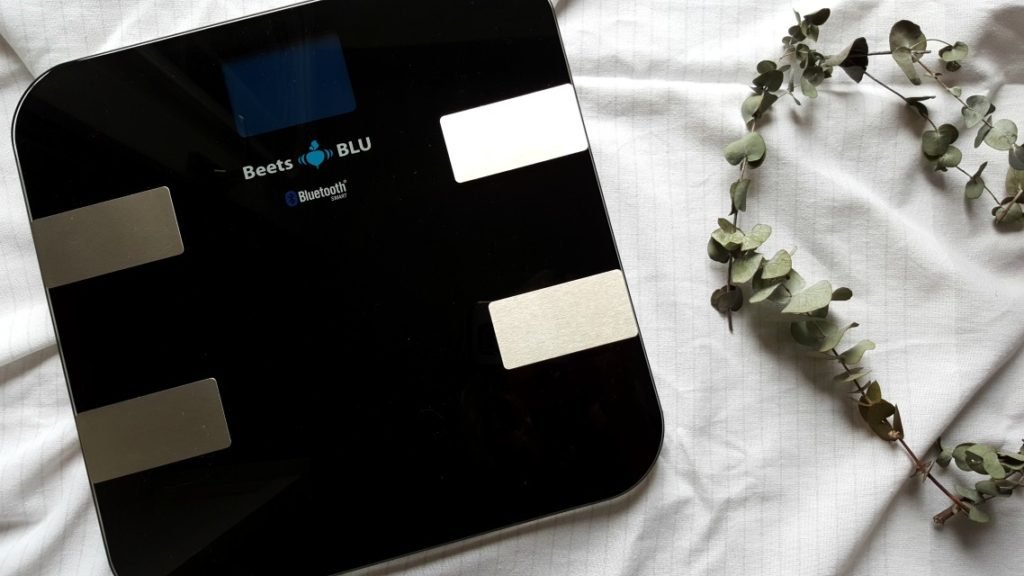 beets-blu-wireless-bluetooth-weighing-scales