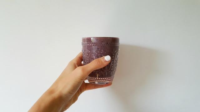 breakfast-smoothie-recipe