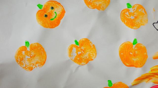 pumpkin-apple-prints