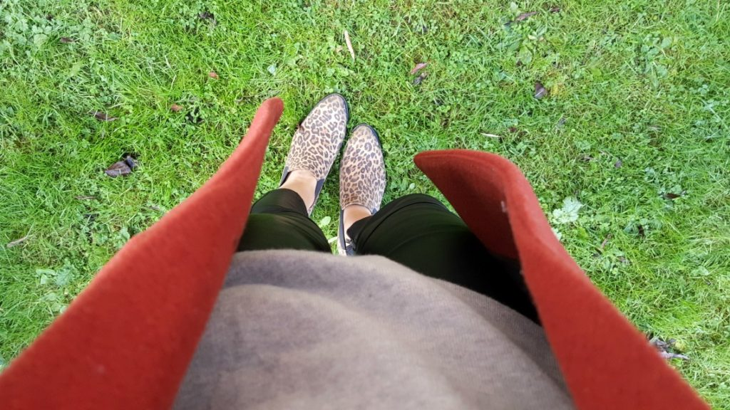 autumn-style
