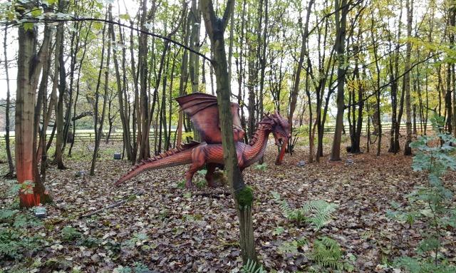 stockeld-park-6