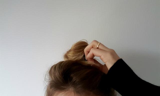 hygge hair