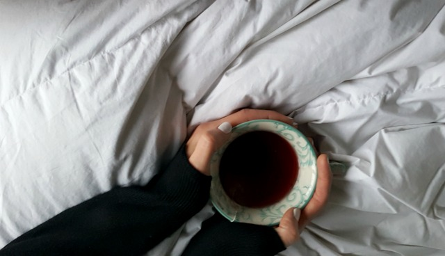 why is hygge popular
