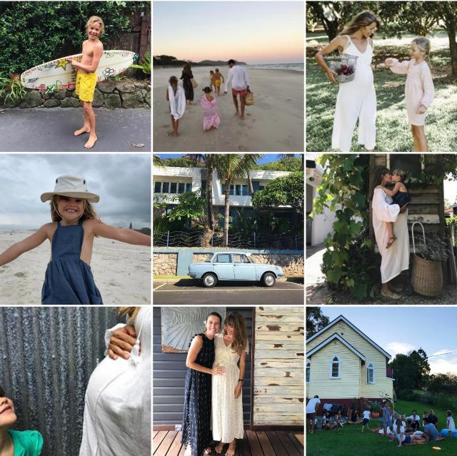 courtney adamo instagram