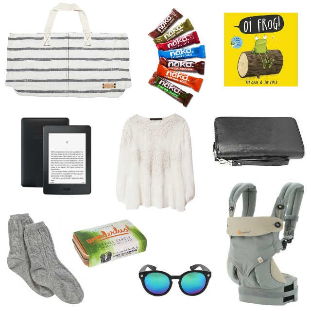 family travel must haves